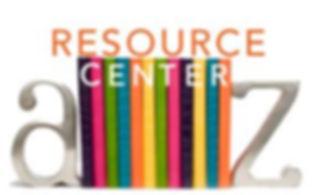 Resource Center.jpg