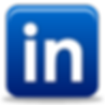 linkedin-icon-7.png