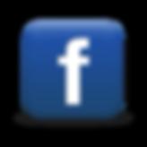logo-facebook-png-free-download-29.png