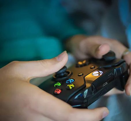 Addictions to online games can destroy real lives - WHO recognizes 'gaming disorder' as a disease