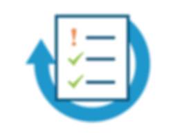 icon-sencha-test-archiver-1.png