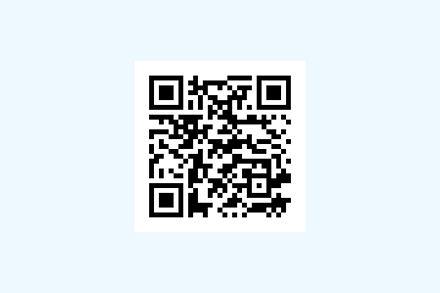 email-qr-code.jpg