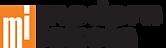 modern iskola logo2011-fekete(1).png