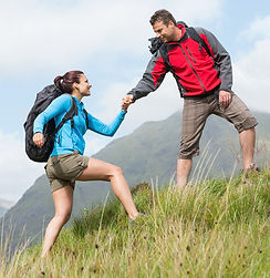 couple-hiking-in-the-Smoky-Mountains.jpg