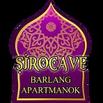 sirocave.png