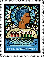 Kwanzaa 2020.png