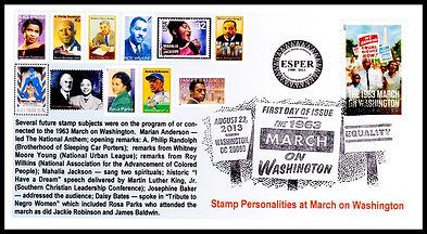JL-6 March on Washington ESPER cover.jpg