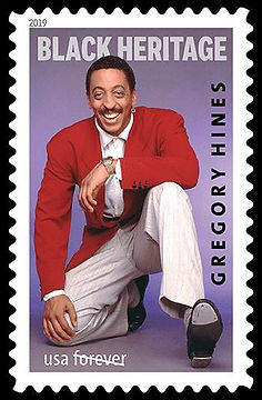 Gregory Hines BH 2019.jpg