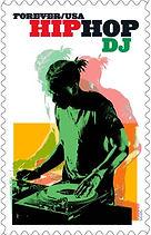 Hip Hop DJ.jpg