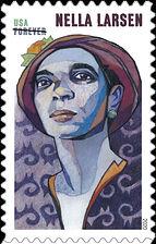 Nella Larsen stamp 2020.jpg