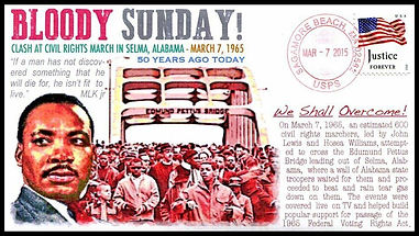 JL-12 Selma March Bloody Sunday cover.jp