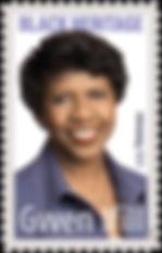 Gwen Ifill BH stamp 2019.jpg