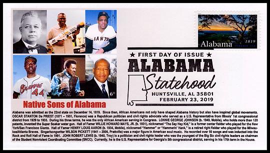 JL-1 Alabama Statehood.png
