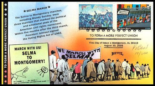 JL-9 Selma March Bevil cover.jpg