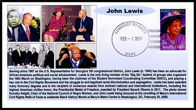 JL-17 Dorothy Height stamp.jpg