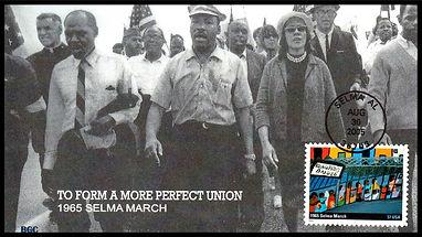 JL-11 Selma March BGC cover.jpg