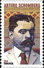 Arturo Schomburg stamp 2020.jpg