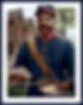 Albert Jackson Canada BH 2019.png