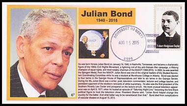 JL-15 Julian Bond cover.jpg