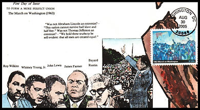 JL-4 March on Washington Anagram cover.j