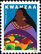 Kwanzaa stamp 2016.jpg
