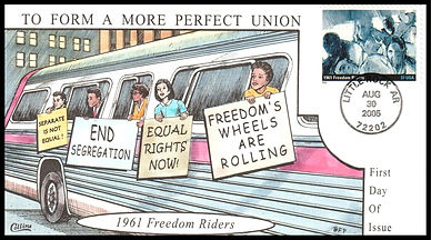 JL-2 Freedom Riders Collins cover.jpg