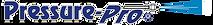 pressurepro logo.png
