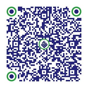 equipmoney_qr.png