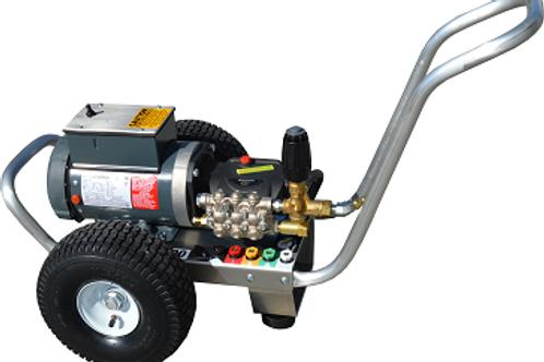 Pressure Pro Eagle Series Direct Drive Pressure Washer