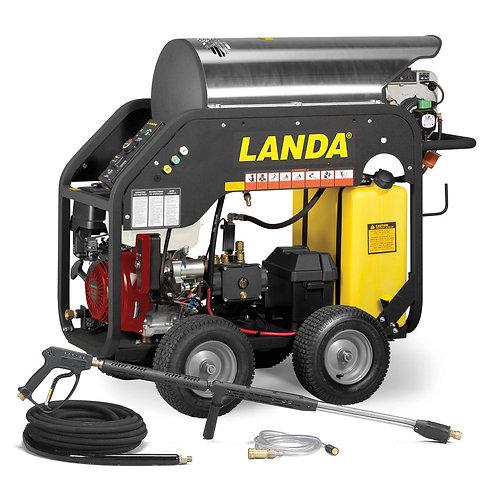 LANDA MHC Series Pressure Washer