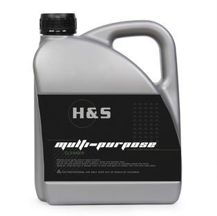 H&S Multipurpose Cleaner