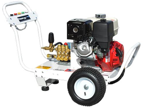 Pressure Pro Pro-Max Series Pressure Washer