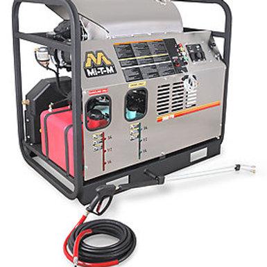 Mi-T-M HDS Series Pressure Washer