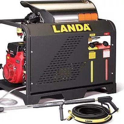 LANDA PGHW Series Pressure Washer