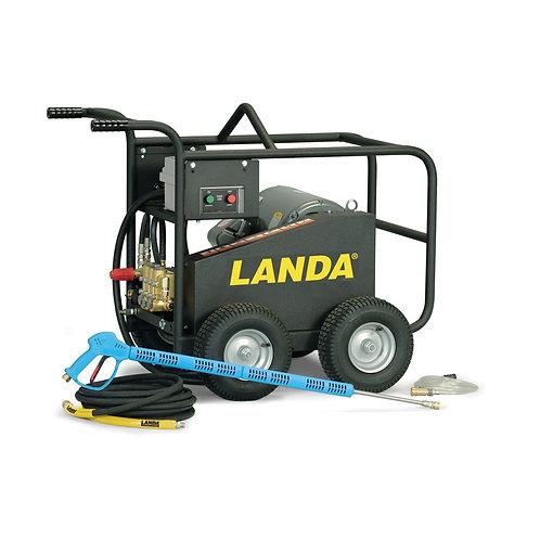 LANDA MPG Series Pressure Washer