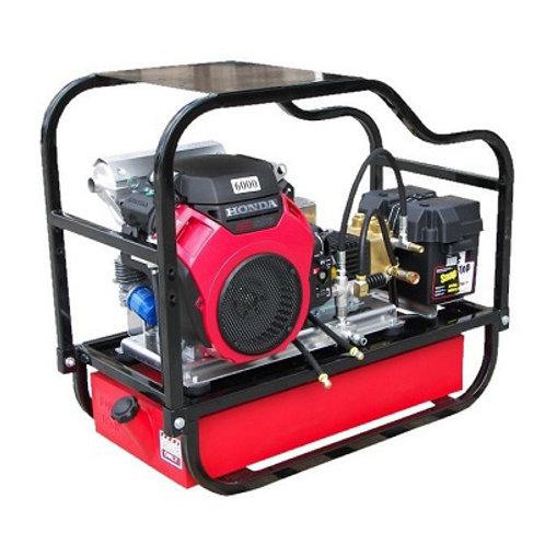 Pressure Pro HDC Series Pressure Washer