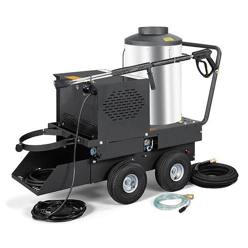 LANDA VHP Series Pressure Washer