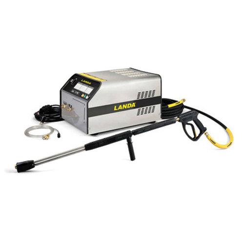 LANDA SEA Series Pressure Washer