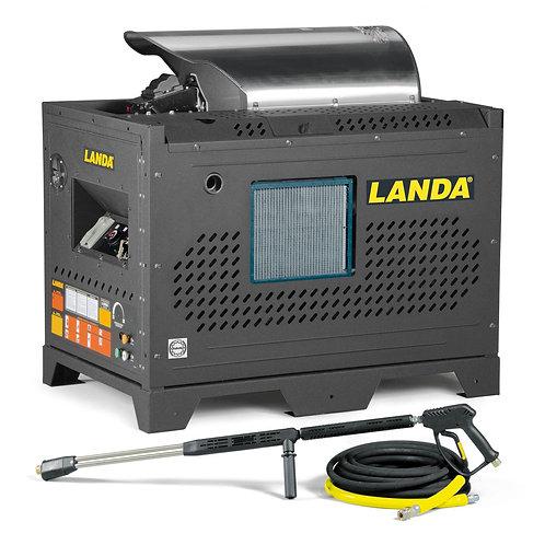 LANDA PDHW Series Pressure Washer