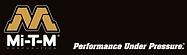mi-t-m logo.png