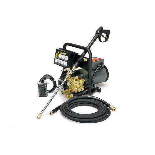 LANDA ZEF Series Pressure Washer