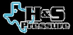 pressure_logo_noback.png