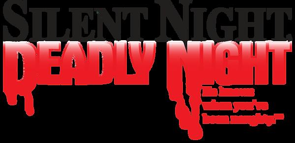 SNDN_Logo_Transparent.png