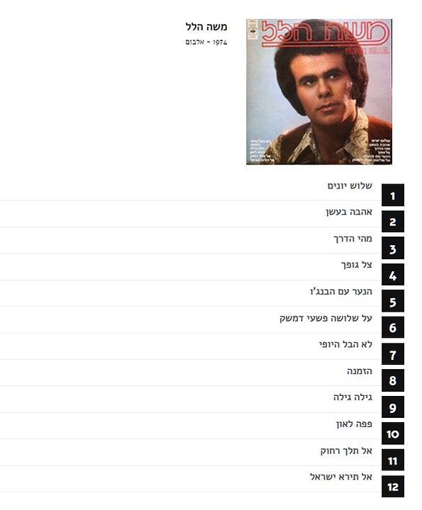 משה הלל- רשימת שירים מתקליטו הראשון.jpg