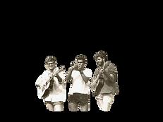 מתכננים חתונה, אירוע בר/ בת מצווה, ברית, חינה, יום הולדת, אירוע חברה וכל אירוע משה הלל מוותיקי הזמר המובילים בישראל בערב סוחף ומרגש עם להיטים אישיים מכל הזמנים. אנו נעניק לכם אירוע מושלם. צלצלו אלינו עוד היום ונדאג לרכז לכם את כל הסידורים במקום אחד, מבלי להתעסק עם ספקים רבים וללא פערי תיווך