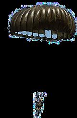 200px-USMC_Paratrooper_edited.png