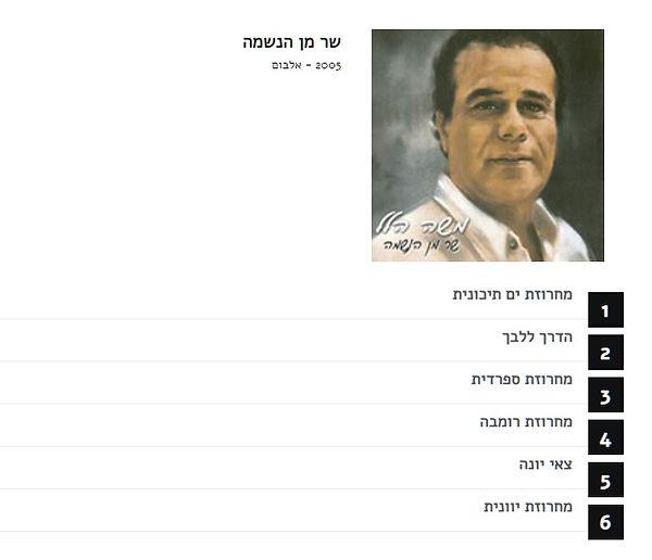 משה הלל- רשימת שירים שר מהנשמה.jpg