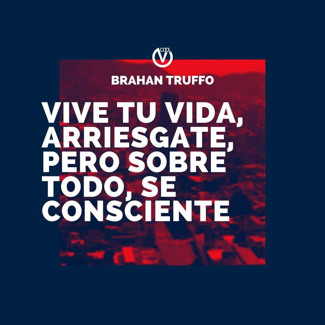 Frase Cool Brahan Truffo-compressed