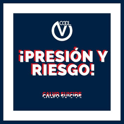Frase Cool Calvo Suicide-compressed