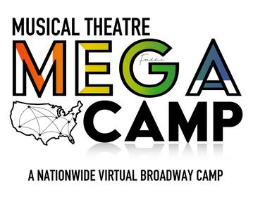 Official Mega Camp Logo.png